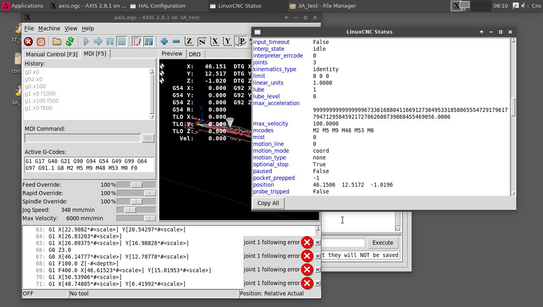 Screenshot_2021-07-06_08-10-29.png