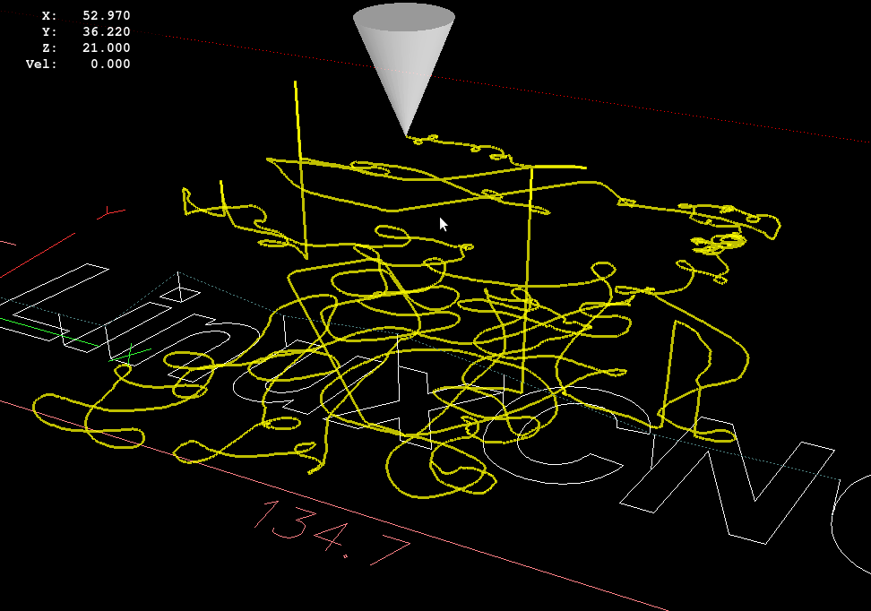 Screenshot-axis.ngc-AXIS2.5.0onLinuxCNC-HAL-SIM-AXIS.png