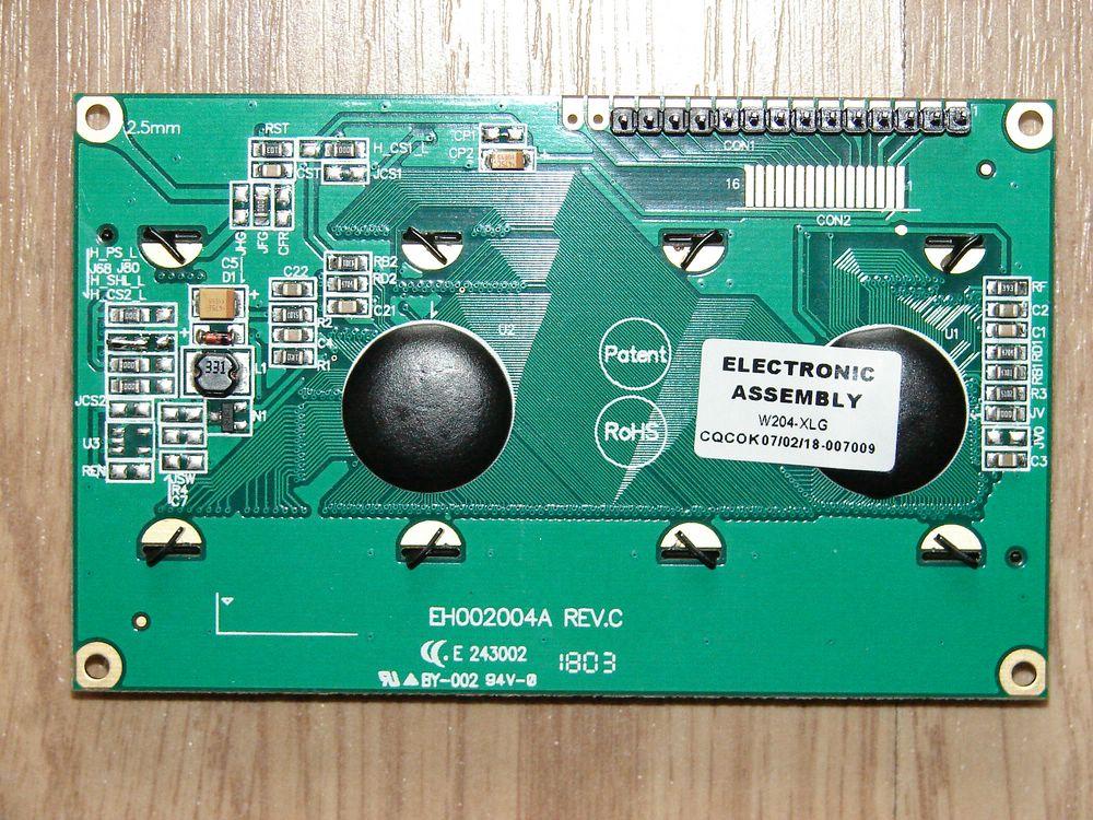 DSC05079P.JPG