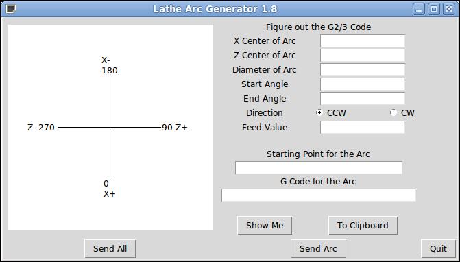 Lathe_Arc_Generator18.png
