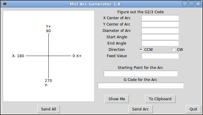 Mill_Arc_Generator18.png