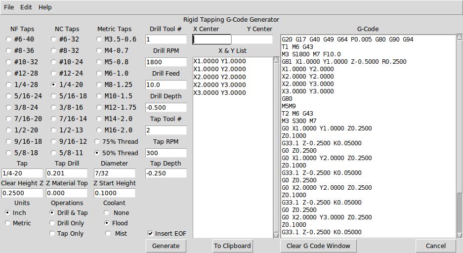 RigidTap0.0.1.png