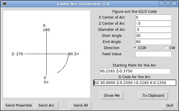 Screenshot-LatheArcGenerator1.8.png