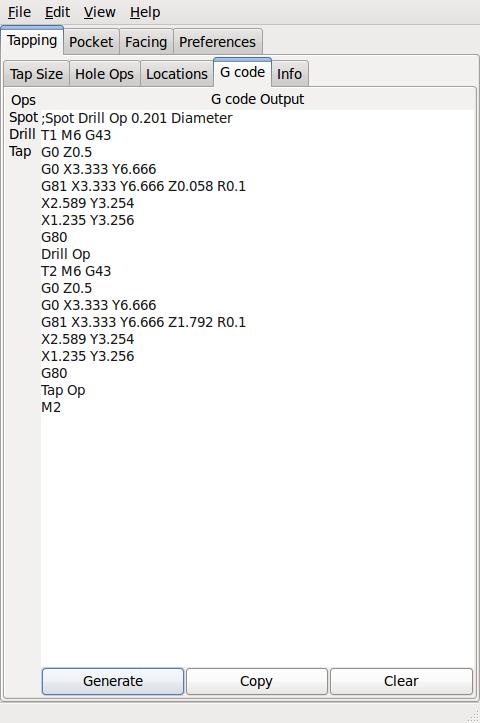 Screenshot-MillGcodeGenerator-3.png