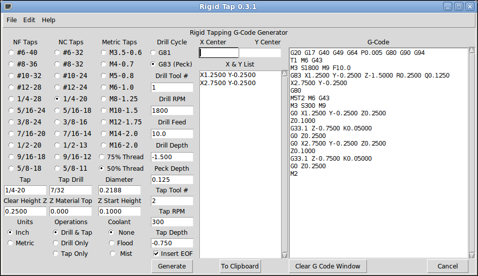 Screenshot-RigidTap0.3.1.png