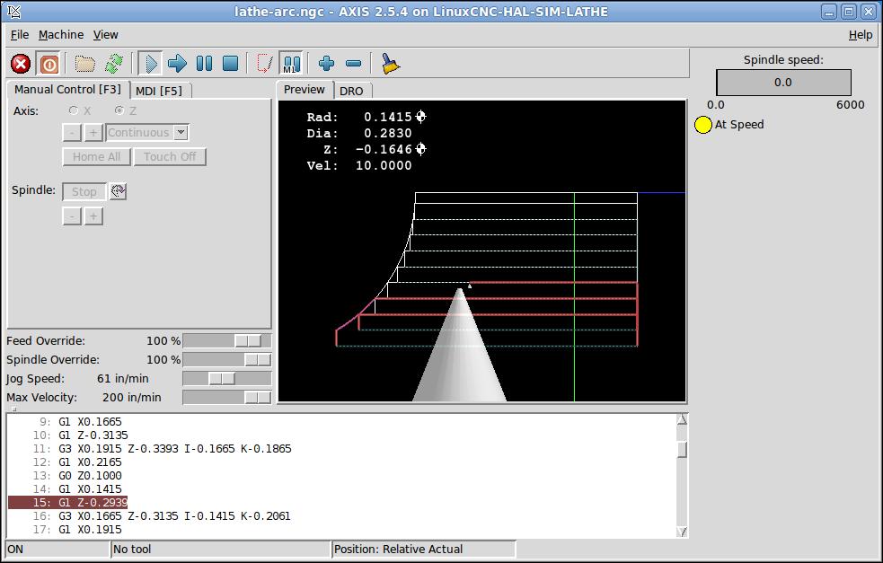 Screenshot-lathe-arc.ngc-AXIS2.5.4onLinuxCNC-HAL-SIM-LATHE-1.png
