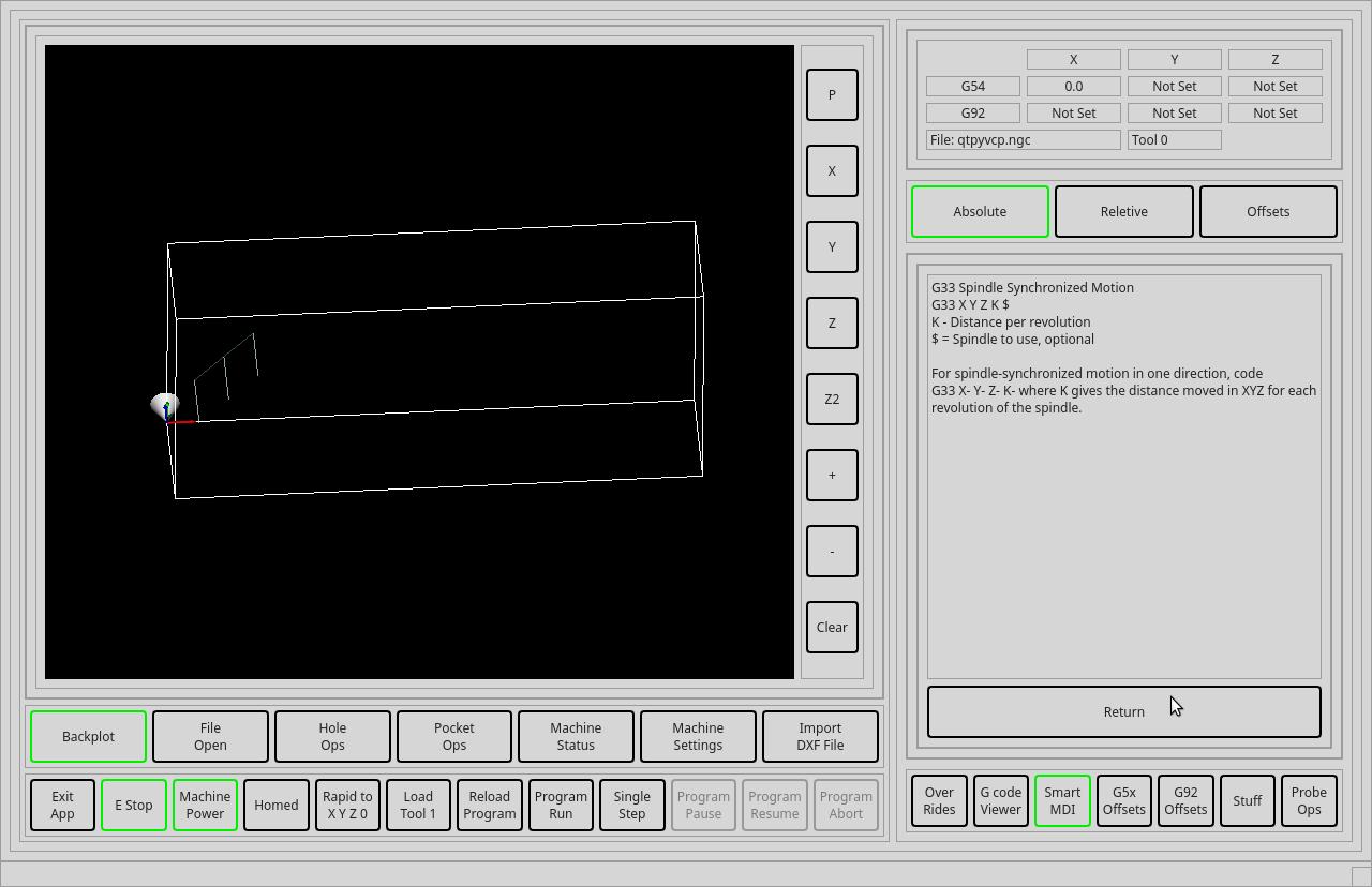 Screenshotat2019-03-2905-11-16.png