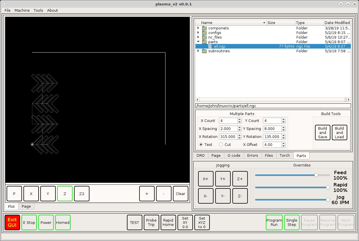 Screenshotat2019-05-2313-16-10.png