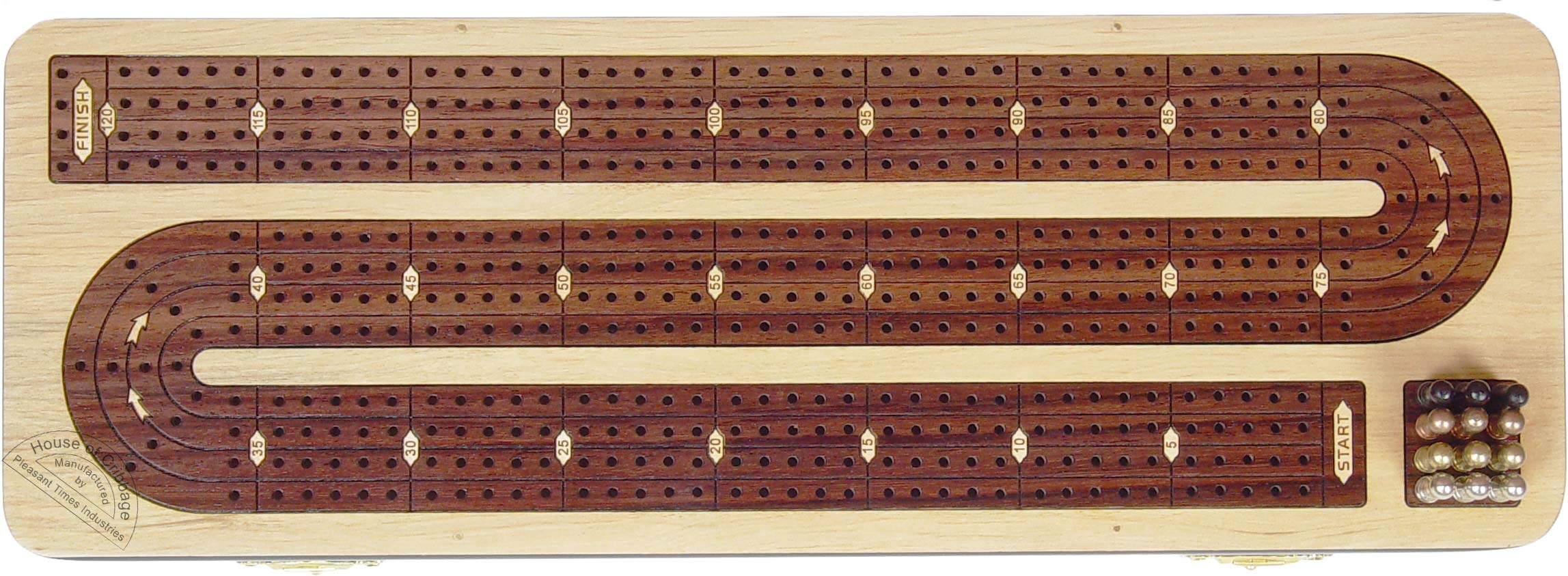 continuous-cribbage-board-4-tracks-rose-wood-sh-a-9.jpg