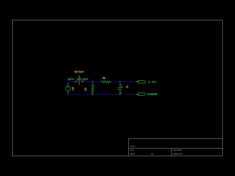 7i37-analog_2020-11-07.png