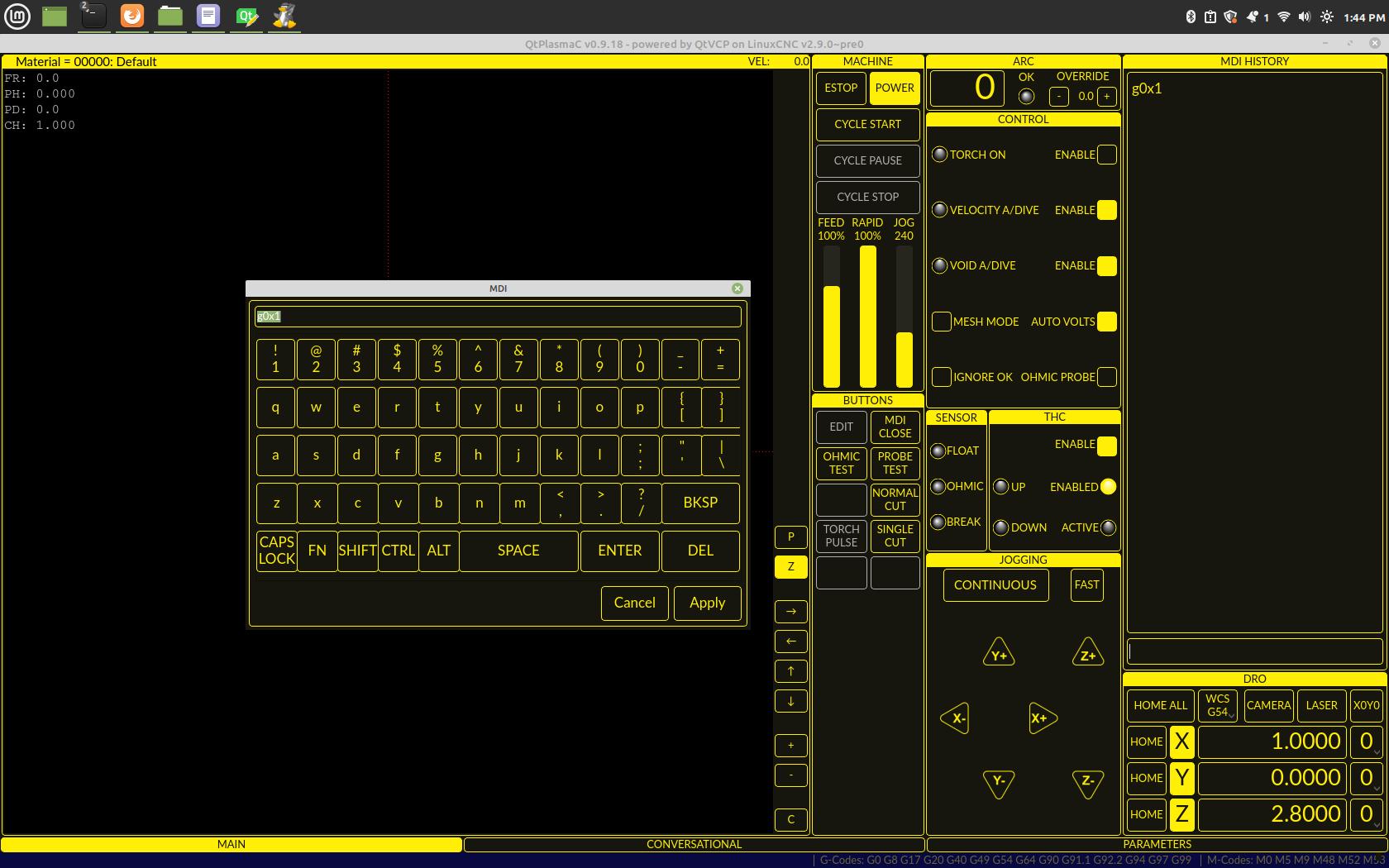qplasmac_keyboard.png