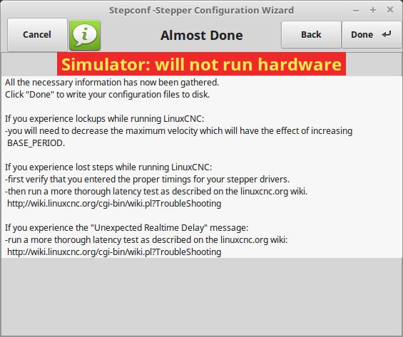simulator_warning.png