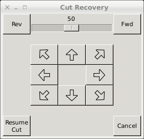 cut-recovery.png