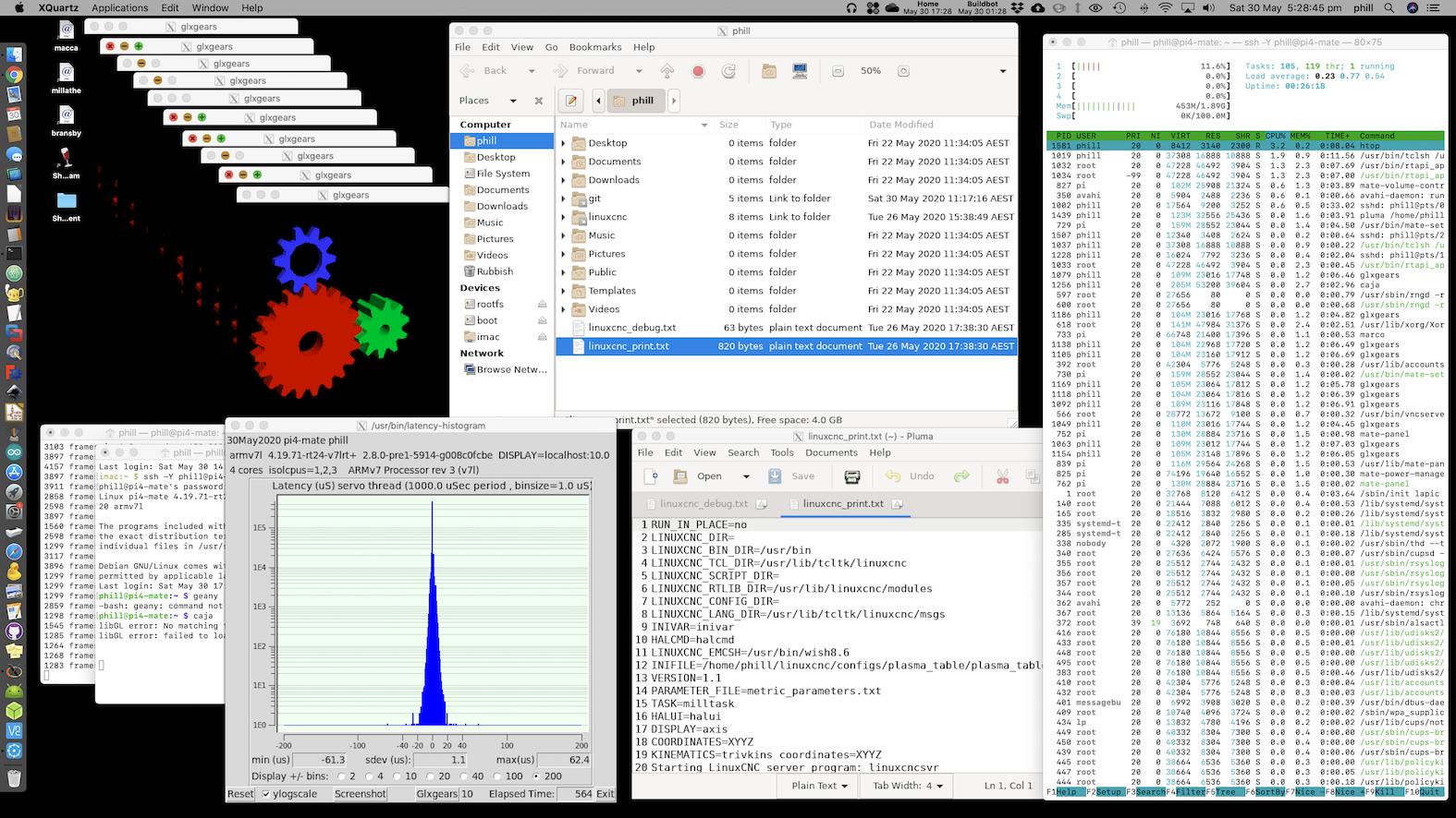 pi4-sdcard-screenshot1.png