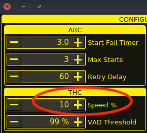 thc-speed.png
