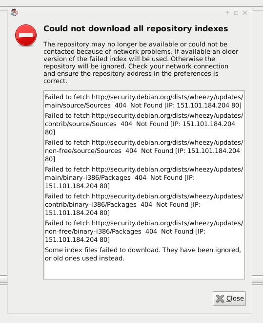 Screenshot-05152019-123720PM_2019-05-15.png