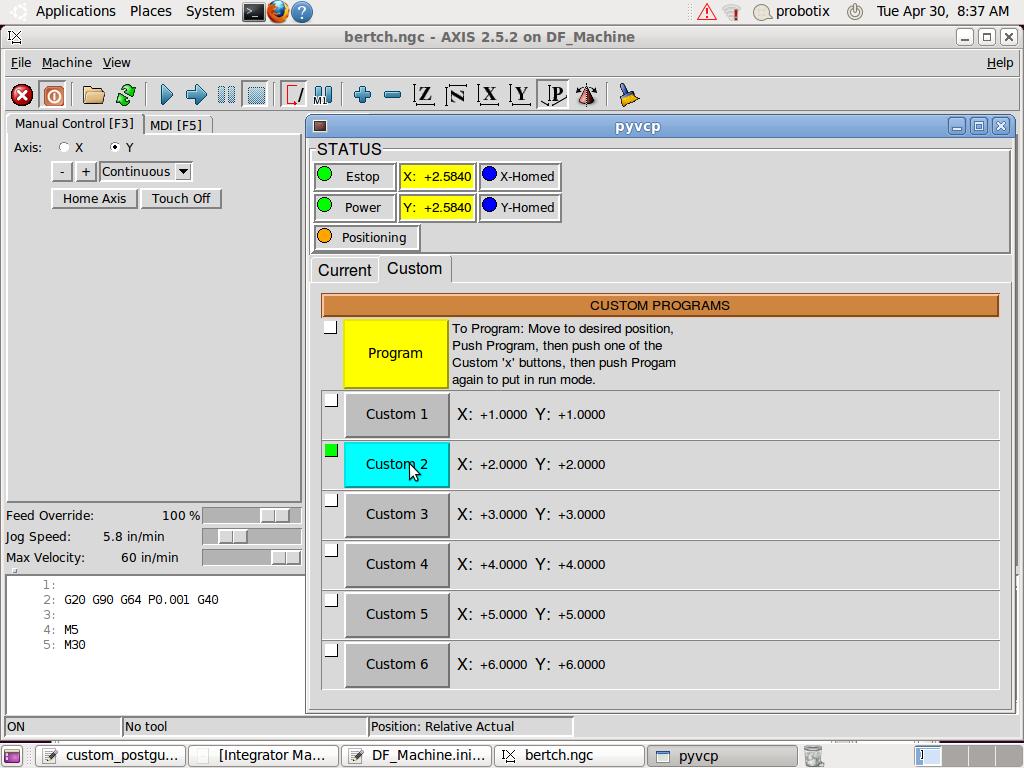 Customprograms.png