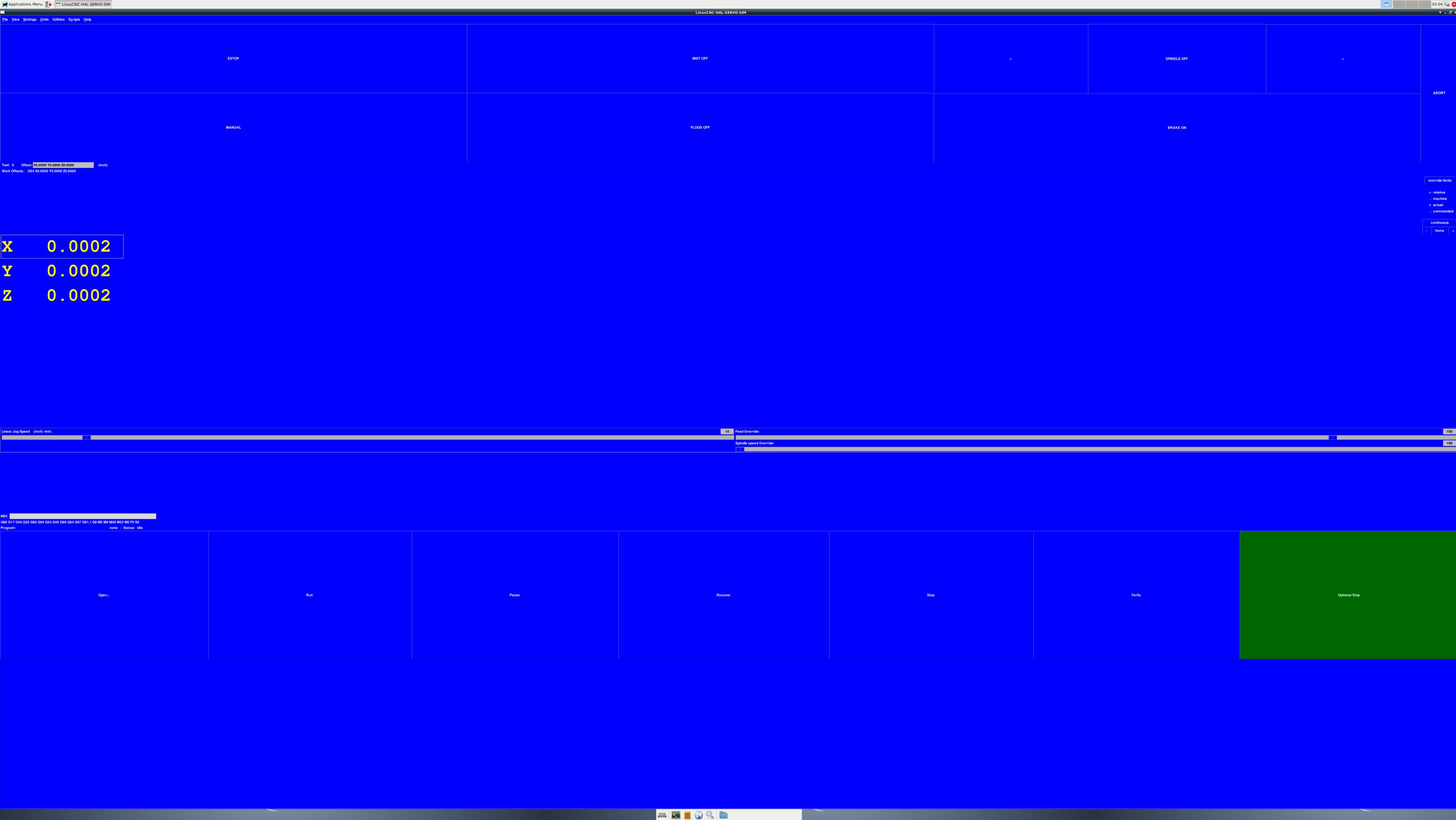 Screenshot2019-04-29at02.04.30.png