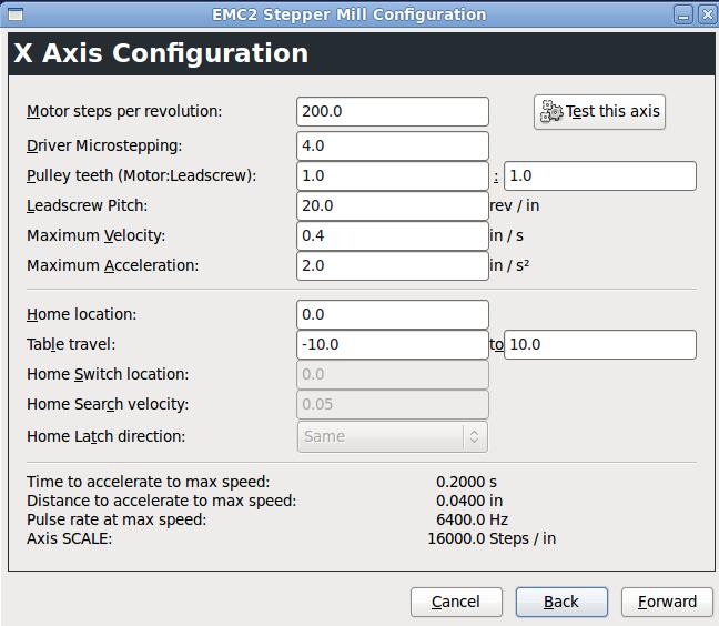 Axis_Setup-6b97de1eeb0d9117df453435d2eea027.png