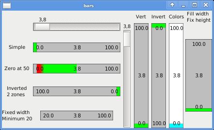 Screenshot_bars_low.png