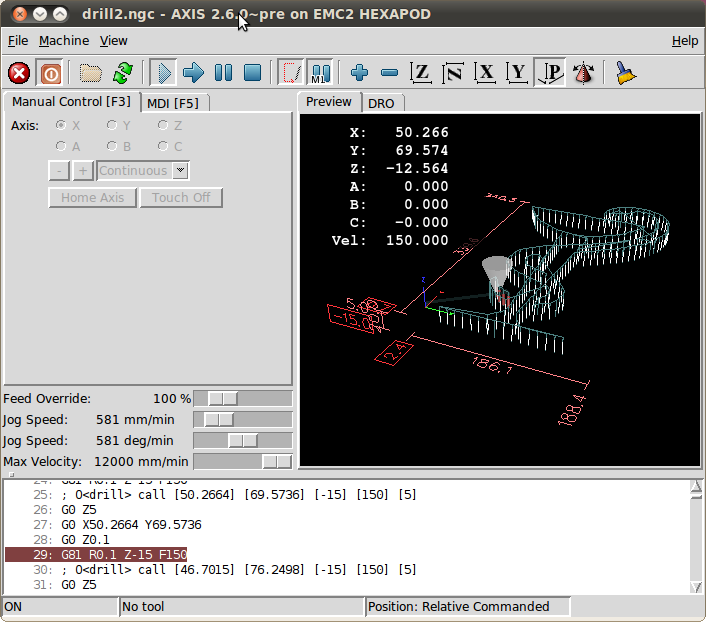 Screenshot_drill2.png