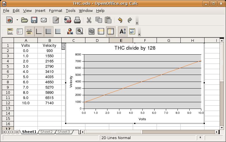 THC_128-5363f54c6d735ce3405ba24086339e6e.png