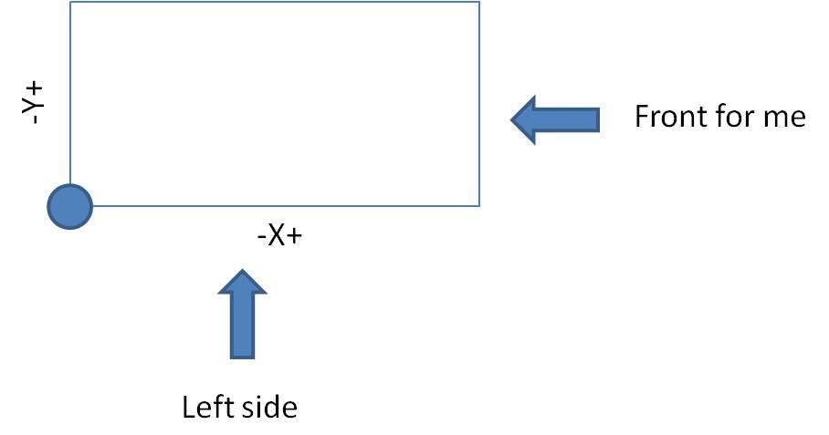 scheme.jpg