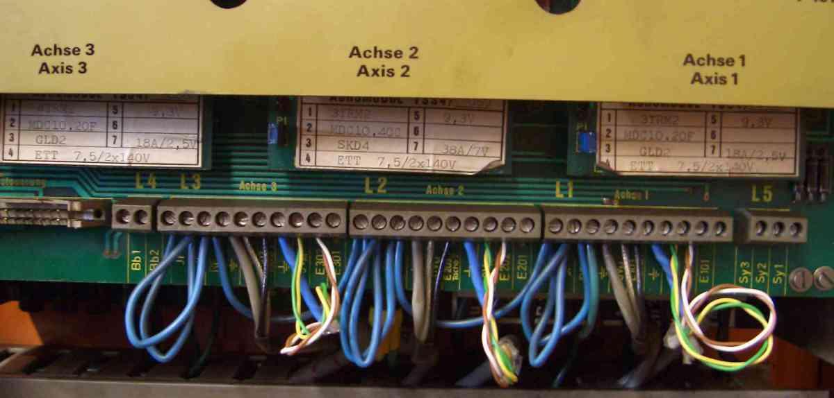 wiring_.jpg